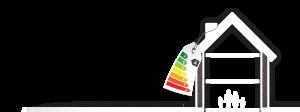 neopixels-energiklasse-300x112